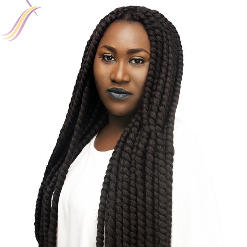 1BLong_Zramaleh_Crochet_Braid_Himba_Twist