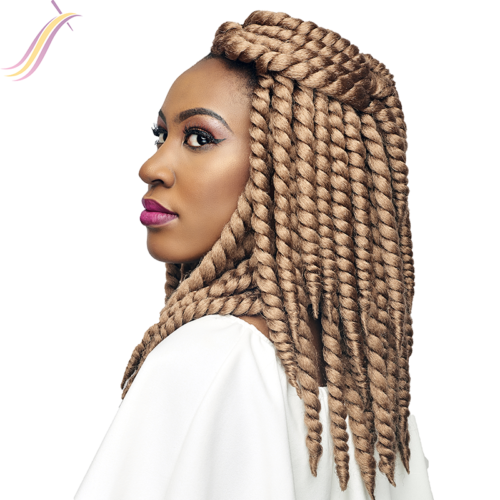 27Court_Zramaleh_Crochet_Braid_Himba_Twist