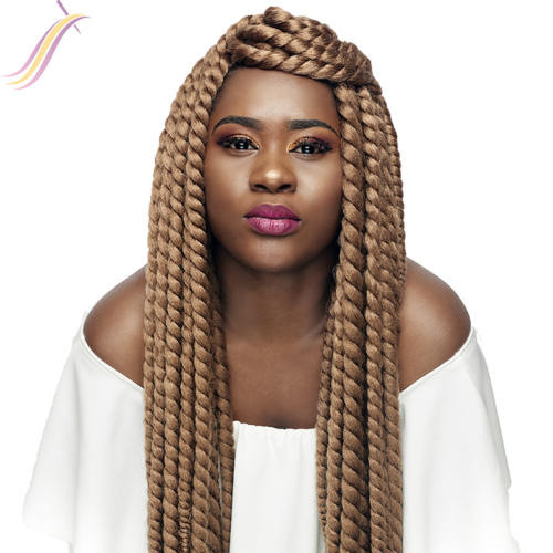27Long_Zramaleh_Crochet_Braid_Himba_Twist