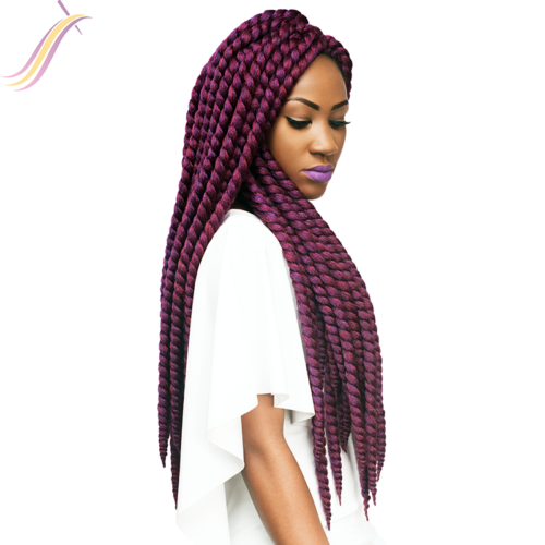 LylyPurpleLong_Zramaleh_Crochet_Braid_Himba_Twist
